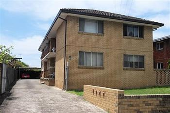 4 / 2b Levuka St, Cabramatta, NSW 2166