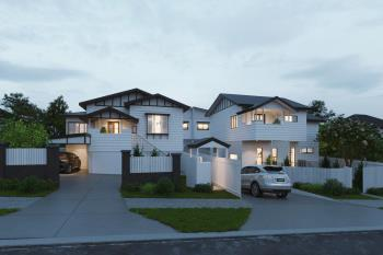 12-14 Figgis St, Kedron, QLD 4031
