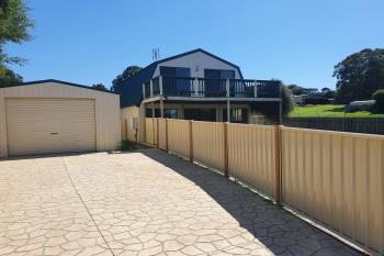 22 Oneills Rd, Lakes Entrance, VIC 3909