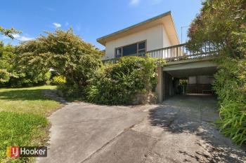 46 Oneills Rd, Lakes Entrance, VIC 3909