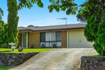 25 Graeme Ave, Goonellabah, NSW 2480