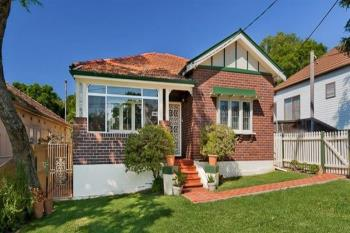 58 Bowden St, Ryde, NSW 2112