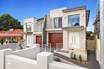 3 Binalong Rd, Pendle Hill, NSW 2145