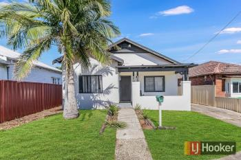 407 Stacey St, Bankstown, NSW 2200