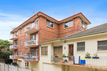 13/49 Church St, Wollongong, NSW 2500