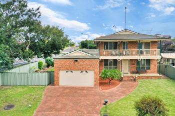 1 Jurunga Ct, Horsley, NSW 2530