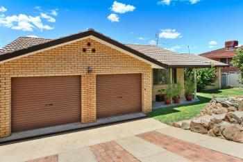 10 Peregrine Ave, Tamworth, NSW 2340
