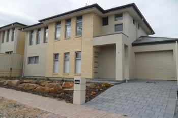 1a Angwin Ave, Prospect, SA 5082