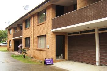 3/38 Macquarie Rd, Auburn, NSW 2144