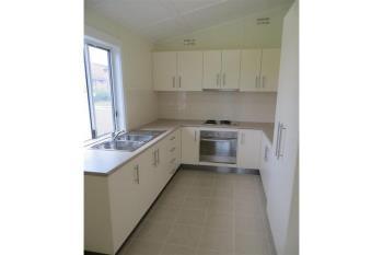 9 Mackie St, Coniston, NSW 2500
