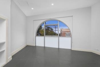 471A New Canterbury Rd, Dulwich Hill, NSW 2203