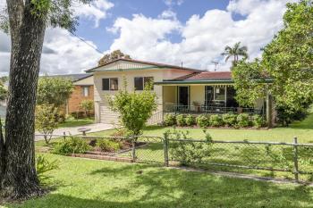 17 Duke St, Goonellabah, NSW 2480