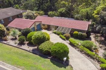 6 Hilltop Cl, Goonellabah, NSW 2480