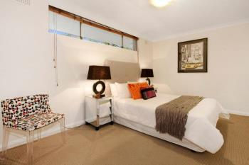 15/628-634 Crown St, Surry Hills, NSW 2010