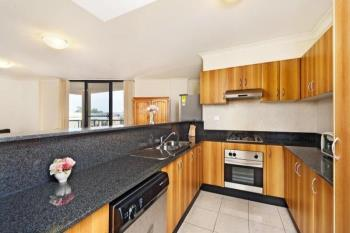 83/1-3 Beresford Rd, Strathfield, NSW 2135
