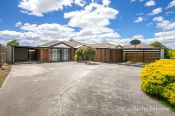126 Reservoir Rd, Sunbury, VIC 3429