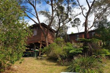 27 Reserve Ave, Hazelbrook, NSW 2779