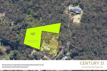 30 Forest Glen Rd, Woodford, NSW 2778