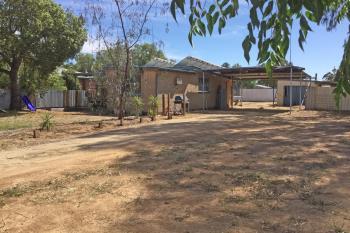 46b  Burnes St, Mathoura, NSW 2710
