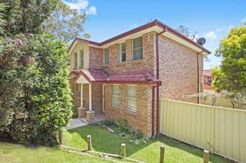 17/14a Woodward Ave, Wyong, NSW 2259