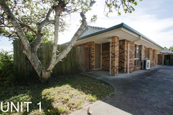 Units 1 an/ 5 Mcbrien Ct, Redbank Plains, QLD 4301
