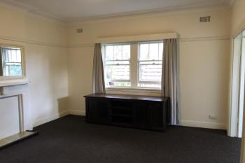 8/8 Loftus St, Homebush, NSW 2140