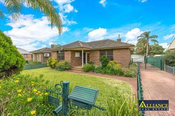 10 Braesmere Rd, Panania, NSW 2213