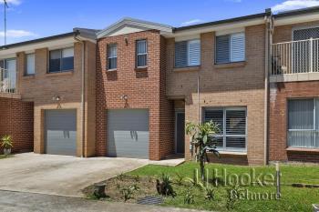 5/30 Chiswick Rd, Greenacre, NSW 2190