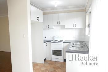 5/31 Anderson St, Belmore, NSW 2192