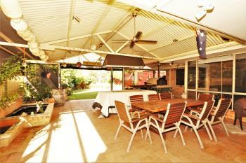 10 Silvergull Tce, Australind, WA 6233