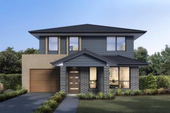 TBA Connemara St, Box Hill, NSW 2765