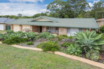 4 Amy Ct, Goonellabah, NSW 2480