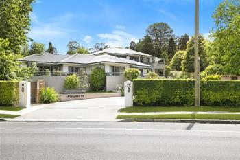 7/44 Kangaloon Rd, Bowral, NSW 2576