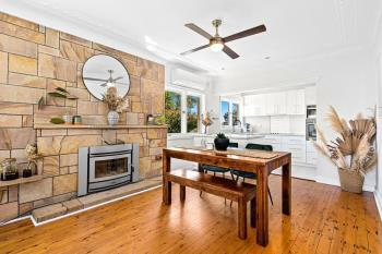 181 Parkes St, Helensburgh, NSW 2508