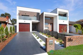 38a Goonaroi St, Villawood, NSW 2163