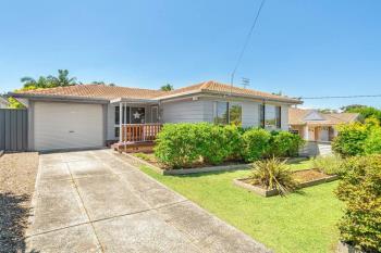47 Tingira St, Charmhaven, NSW 2263