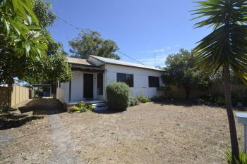 22 Gwendolen Ave, Umina Beach, NSW 2257