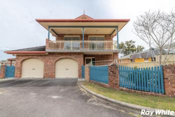 28/2 Rest Point Pde, Tuncurry, NSW 2428