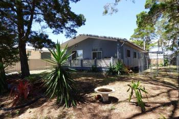 21 Cypress St, Woodgate, QLD 4660