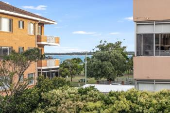 11/161 Russell Ave, Dolls Point, NSW 2219