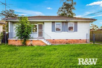 3 Orana Ave, Penrith, NSW 2750
