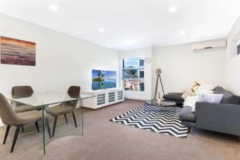 4/261 Wardell Rd, Dulwich Hill, NSW 2203
