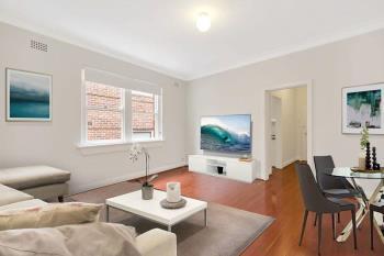 11/169 Victoria Rd, Bellevue Hill, NSW 2023