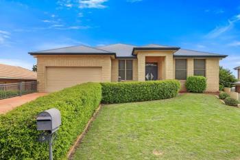 35 Ebony Cl, Tamworth, NSW 2340