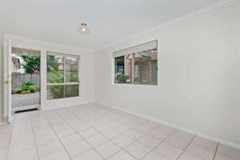 3/14 Louis St, Annerley, QLD 4103