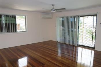 1/34 Dudley St, Annerley, QLD 4103
