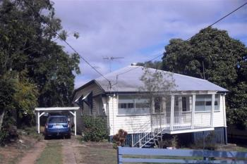 39 Cavan St, Annerley, QLD 4103
