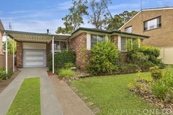 8 Wondaboyne Ave, Charmhaven, NSW 2263