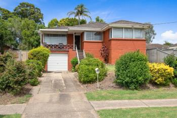 13 Valley Rd, Campbelltown, NSW 2560