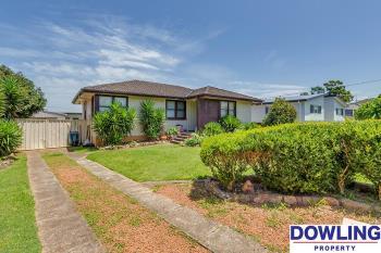 32 Sophia Jane Ave, Woodberry, NSW 2322